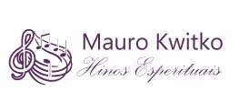 Hinos espirituais por Mauro Kwitko