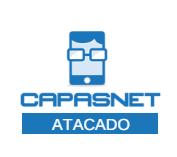 Capasnet Atacado
