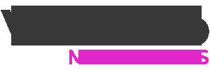 DevRocket Stylus Vestuário