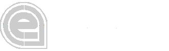 E-tática | Decor Luxury V1