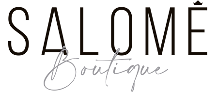 Salomé Boutique
