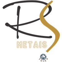 RS Metais Joias