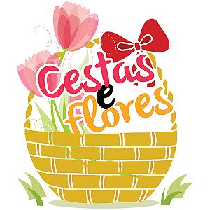 Cestas e Flores Floricultura