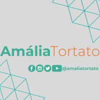 Amália Tortato