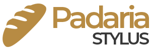 DevRocket Stylus Padaria