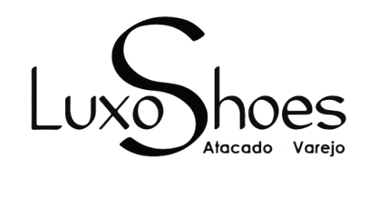Luxo Shoes