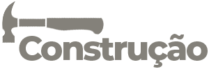 DevRocket Stylus Construção