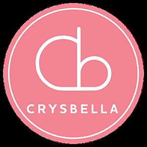 Crysbella Calçados