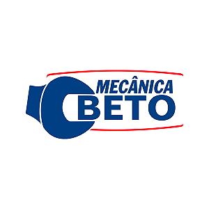 Mecânica Beto