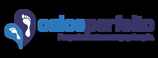 CalcePerfeito