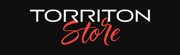 Torriton Store