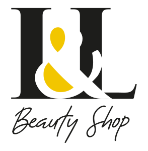 L&L Beauty Shop