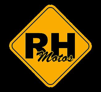RH Motos