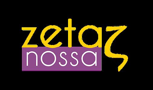 Zeta Nossa