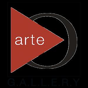Arte Gallery