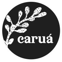 carualoja