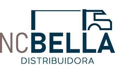 NC Bella Distribuidora