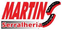 Serralheria Martins