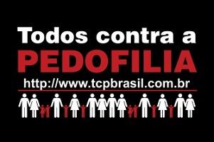TCP BRASIL