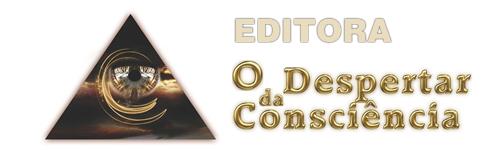 EDITORA O DESPERTAR DA CONSCIENCIA