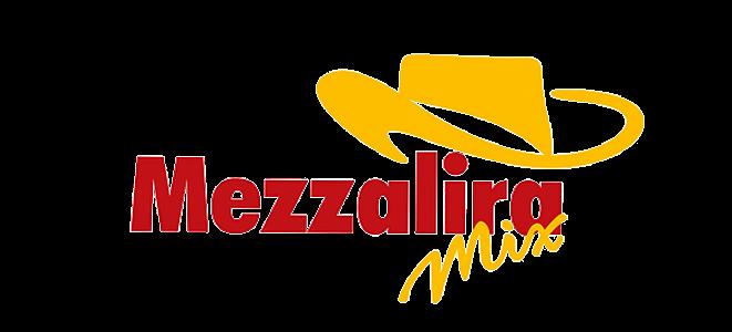 Mezzalira Mix