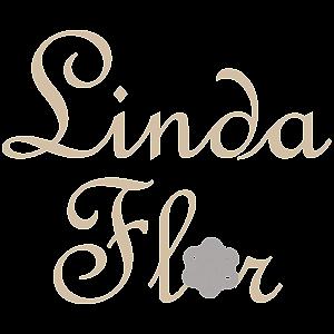 Loja Linda Flor