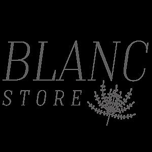 Blanc Store