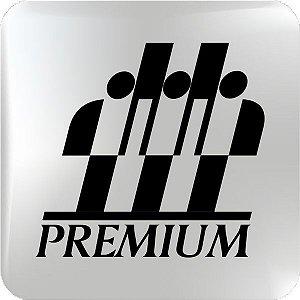 Premium Artigos Personalizados Ltda