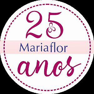 Maria Flor Quiosque