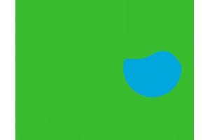 Tao Limpeza Limpa