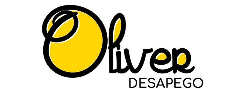 Oliver Desapego
