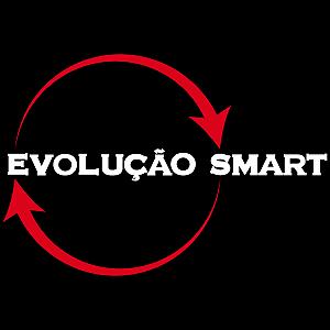 Evolução Smart