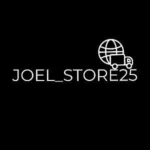Joel Store 25