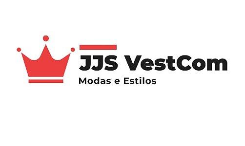 VestCom Modas e Estilos