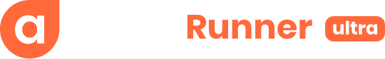 Alpha Runner Ultra