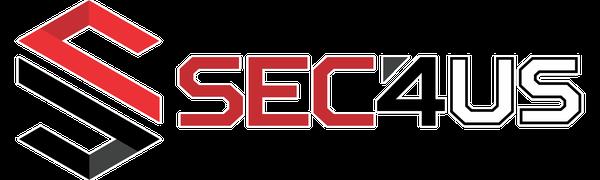 Sec4US