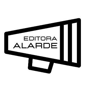 Editora Alarde