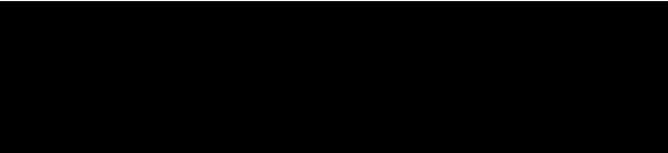 Mosvã
