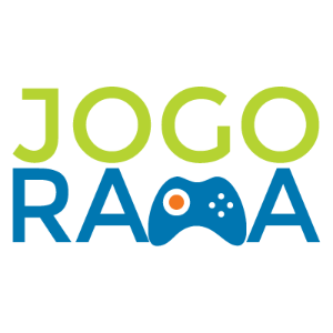JOGORAMA Game Store