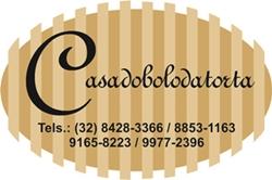 CASADOBOLODATORTA