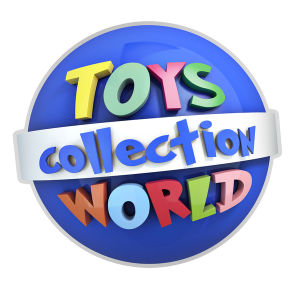 Toys Collection World