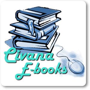 Civana E-books
