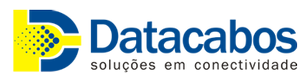 DataCabos Virtual