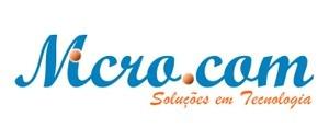 Micro.Com Informática e Segurança