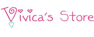Vivica'Store