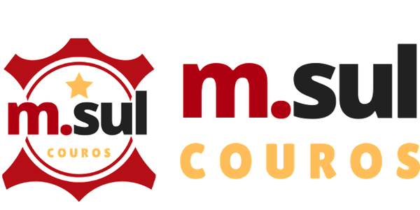 MSul Couros