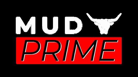 Mud Prime