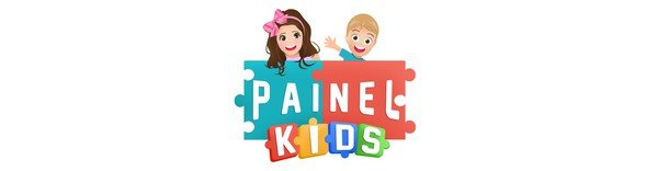 Painel Kids