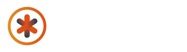 MP Suplementos