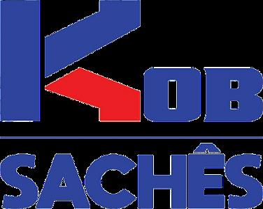 Kob Sachês